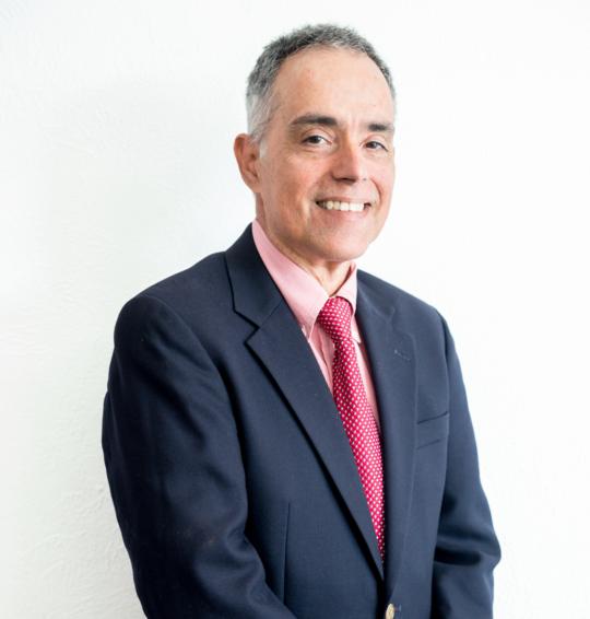 Guillermo Quiñones