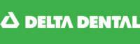 Delta-Dental-Logo-361C-RGB